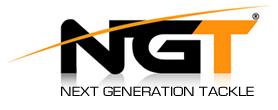 Next Generation Tackle