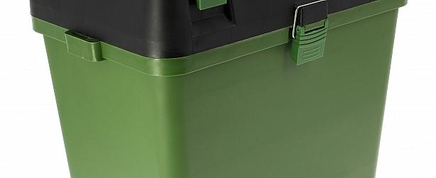 FBC-SEATBOX-GREEN-2