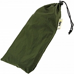 FO BIVVYPEGS 4 150x150 - 10 x 20cm Bivvy Pegs and Case