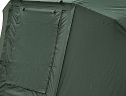 FORTRESS-BIVVY-COVER