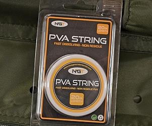 NGT PVA String