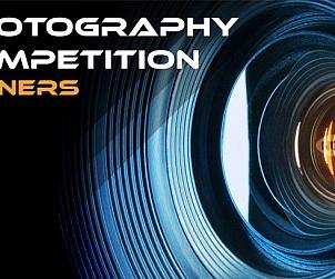 Photography Winners