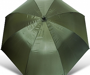 FBB-BROLLY-45-GRN-2
