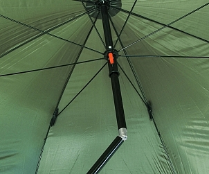 FBB-BROLLY-50-GRN-3