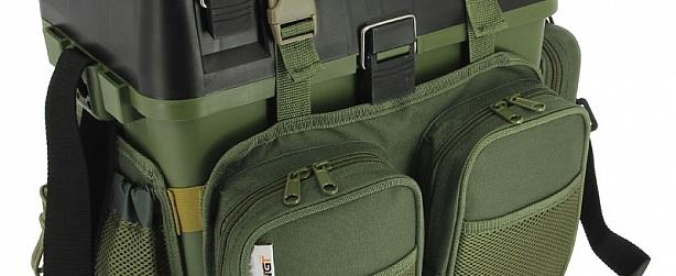 FBC-SEATBOX-BAG-GRN