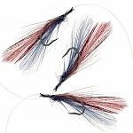 FLR SR MACKEREL 6 2 150x150 - 3pc Mackerel Feathers #6