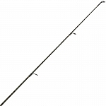FR F STALKER CAMO 8 150x150 - Camo Carp Stalker Rod