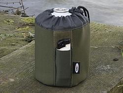 Neoprene 450g Butane Gas Cover
