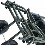 FBT BARROW DYNAMIC 3 150x150 - NGT Dynamic Carp Barrow