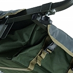 FBT BARROW DYNAMIC 7 150x150 - NGT Dynamic Carp Barrow