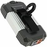 FTL-LIGHT-BANK-10400-10