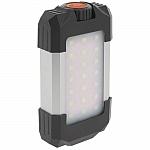 FTL-LIGHT-BANK-10400-2