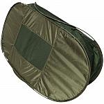 FU CRADLE POP 250 2 150x150 - Pop-Up Carp Cradle