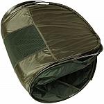 FU CRADLE POP 250 3 150x150 - Pop-Up Carp Cradle