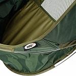 FU CRADLE POP 250 6 150x150 - Pop-Up Carp Cradle