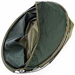 FU CRADLE POP 250 7 150x150 - Pop-Up Carp Cradle
