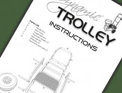Trolley Instructions Thumbnail 1