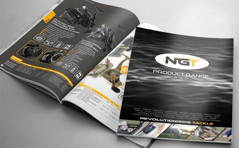 Catalogue Mockup Website Download Thumbnail