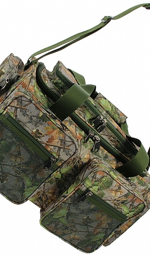FLA-CARRYALL-XPR-CAM-4