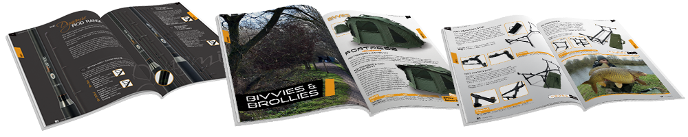 Mockups 1 - 2018/19 Catalogue