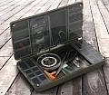 New Tackle Box_web
