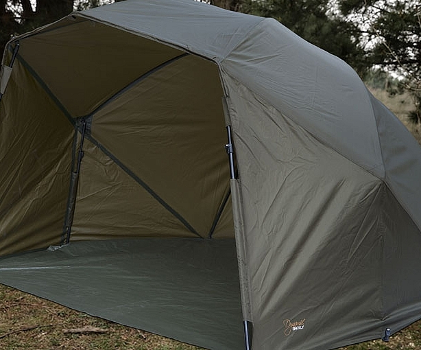 """NGT 60"""" Dynamic Brolly"""