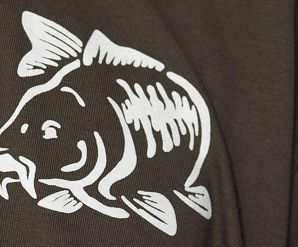 NGT Carpers T-Shirt