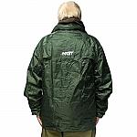 NGT Catch Mac 100% Waterproof
