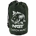 NGT Catch Mac Drawstring Bag