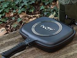 FCC-PAN-GRILL-11