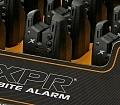 NGT XPR Bite Alarm
