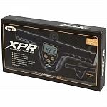 FU-SCALES-XPR-5
