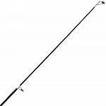 F COMB NAMAZU 6 150x150 - Namazu - Mini Travel Telescopic Rod & Reel Combo