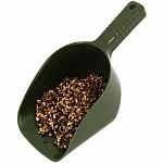 FO BAITSPOON LRG 2 150x150 - Baiting Spoons