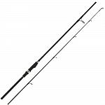FR C DYN STALKER 3.0 1 150x150 - Dynamic Stalker - 6ft, 2pc, 3.0lb TC High Carbon Rod