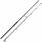 FR C PROFILER EXT 3.50 2 150x150 - Profiler Extender Carp Rod 10ft
