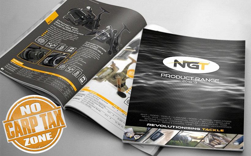 NGT Catalog Image Link