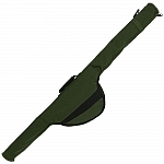 FLA RODHOLDALL 515 150x150 - Single Rod Holdall for 8ft, 2pc Rods