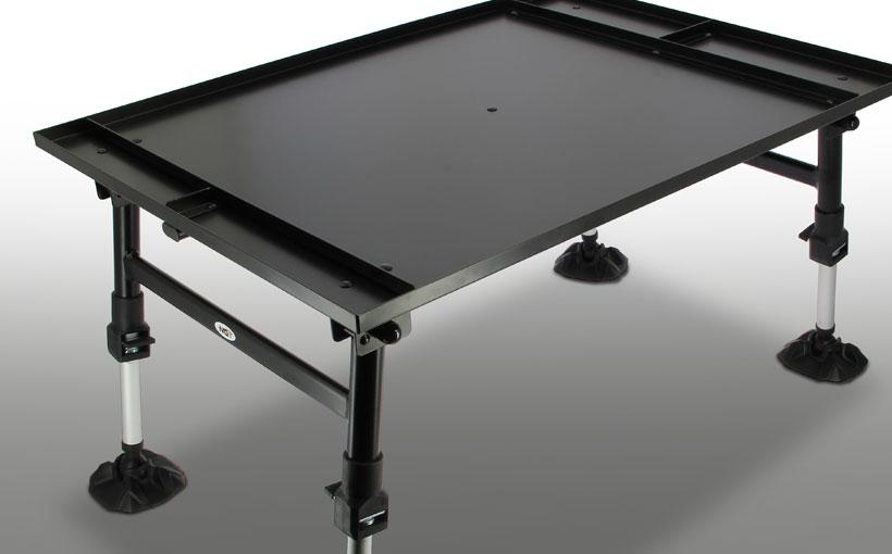 Giant-Adjustable-Dynamic-XL-Bivvy-Table-System