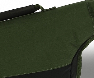 single-rod-holdall-8ft-2pc-rods