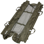 FU SLING XPR 2 150x150 - XPR Floatation Sling and Retaining System