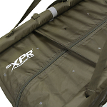 FU SLING XPR 3 150x150 - XPR Floatation Sling and Retaining System
